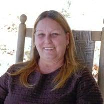 Carol J. Driggers