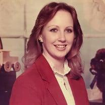 Sondra Cherie Lusk