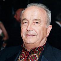 Stefan Kosciolek