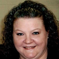 Bobbi Jo Hatcher