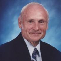 Raymond J. Musser