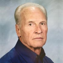 Herbert H. Bishop