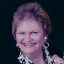Bonnie L. Upleger