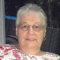 Lois R. Whiteford