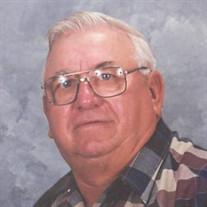 Ronald W. Kiesling