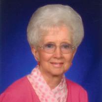 E. Marie Pierce