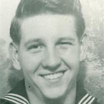 Herbert Greenwood