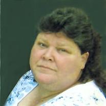 Theresa M. Bennett