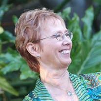 Marlene Broseman