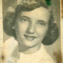 Marilyn Douville