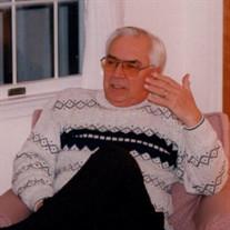 James H. Elliott Sr.