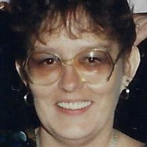 Cheryl Testa