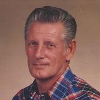 Eugene L. Anderson Sr.