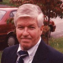 William J. Darrigan