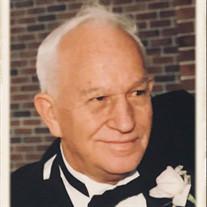 William Cecil Ellis