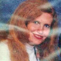 Brenda Terzian