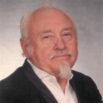 Richard Arlen Justice