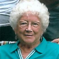 Beverly Titorenko