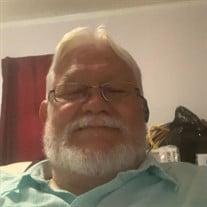 """Mr. Lucian  """"Petie"""" Preville Bradley Jr.64 of Starke"""