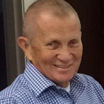 Glenn Harold Alford