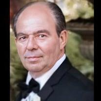 Frank C. Siracusa