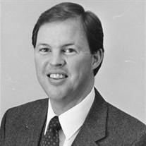 Roger Kincaid Taylor