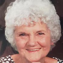 Minnie Lovin