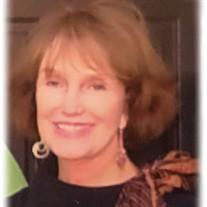 Linda K. Nowlin