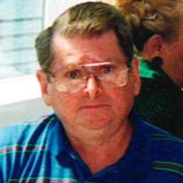 Edward G. Morrison