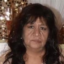 Avelina M. Gayosso