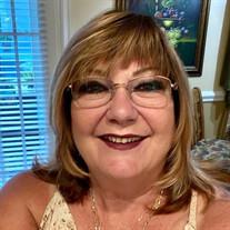 Karen June