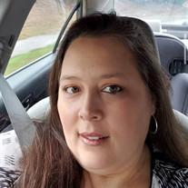 Michelle Lynn Ussery