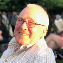 Roger D. Rossi