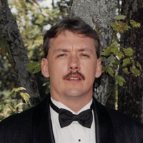 Corbett Coleman Jr.
