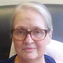 Ruth Sandra Scott Adkins