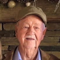 Burton Wayne Owens Sr.