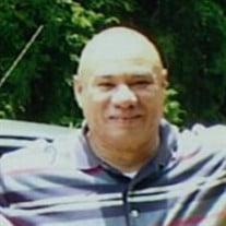 Hector Manuel Laracuente Sr.