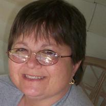 Sharon M. Postell
