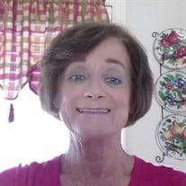 Mrs. Kimmie Jo Polston Elmore