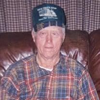 Roy E. Barkley