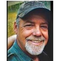 Jeffrey Allan Haddock