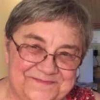 Karen L. Schultz