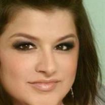 LaShawna Hughes Sanchez