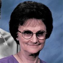 Ethel A. Cramer