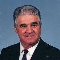 Guy R. Nuckles Jr.