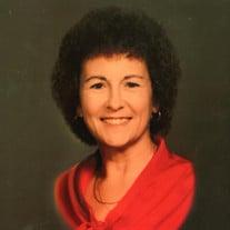 Rosalie Parent Cannino