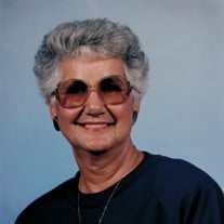 Helen Davidson Coleman