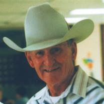 Mr. Ben R. Burdick
