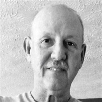 Michael S. Blanton