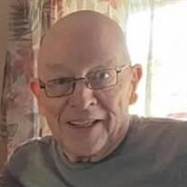 Terry R. Donahue
